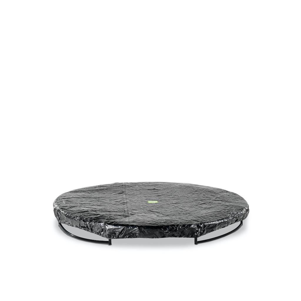 EXIT Housse de trampoline ø253cm