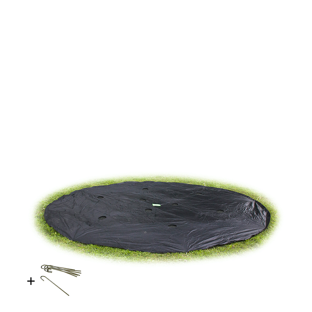 EXIT Supreme Ground Level 305 (10ft) Weather cover