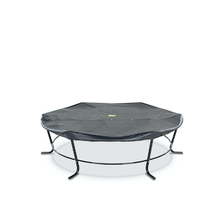 EXIT Premium trampoline afdekhoes ø253cm