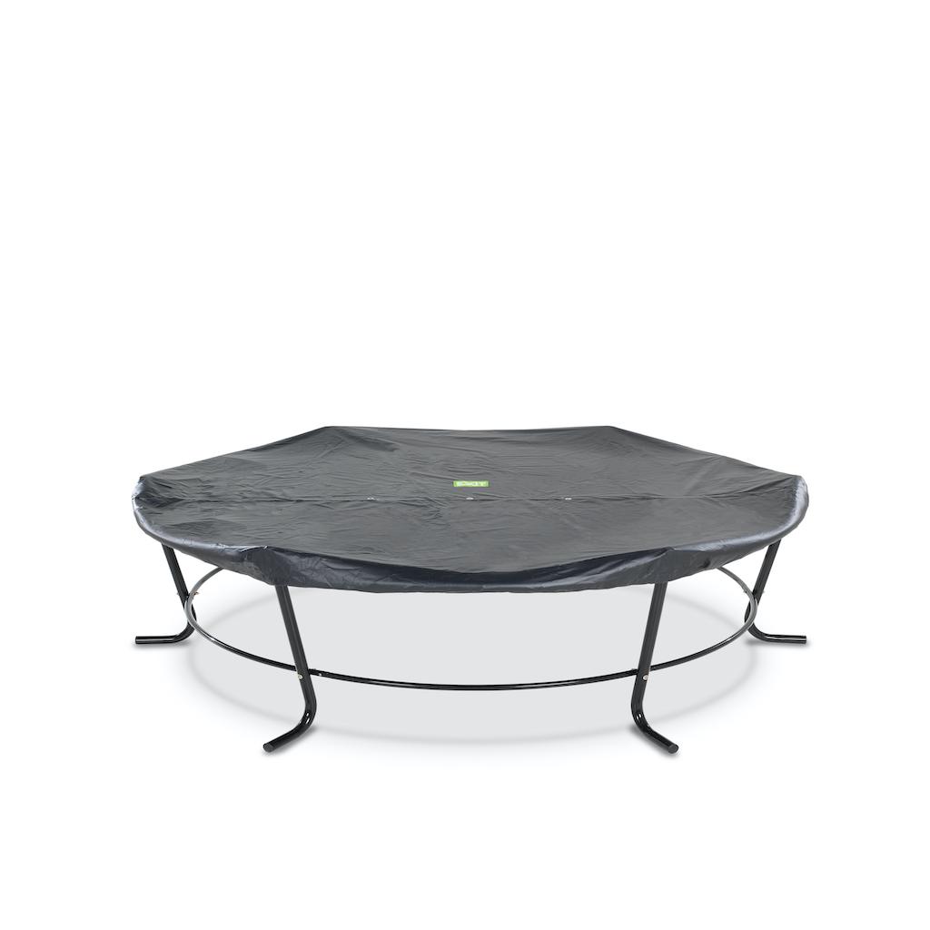 EXIT Premium trampoline afdekhoes ø305cm