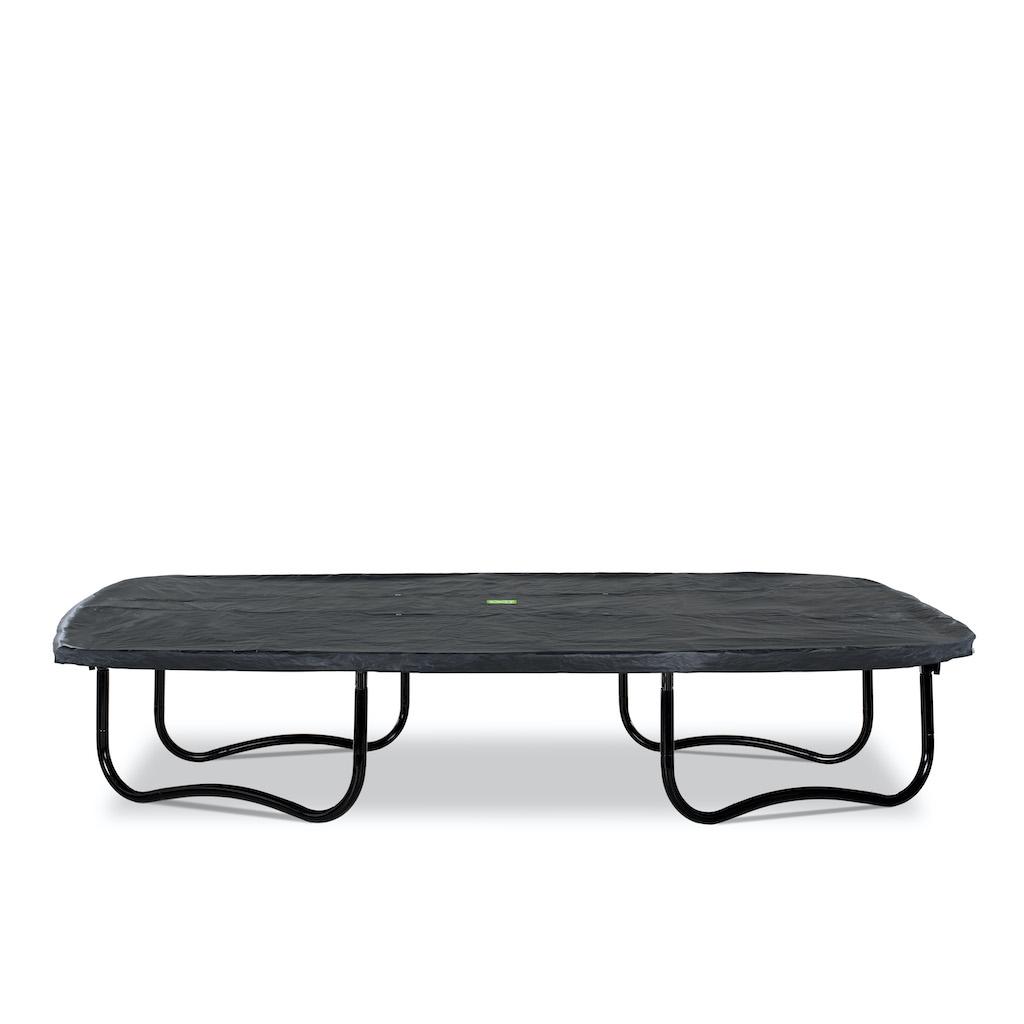 Housse de trampoline EXIT Premium 275x458cm