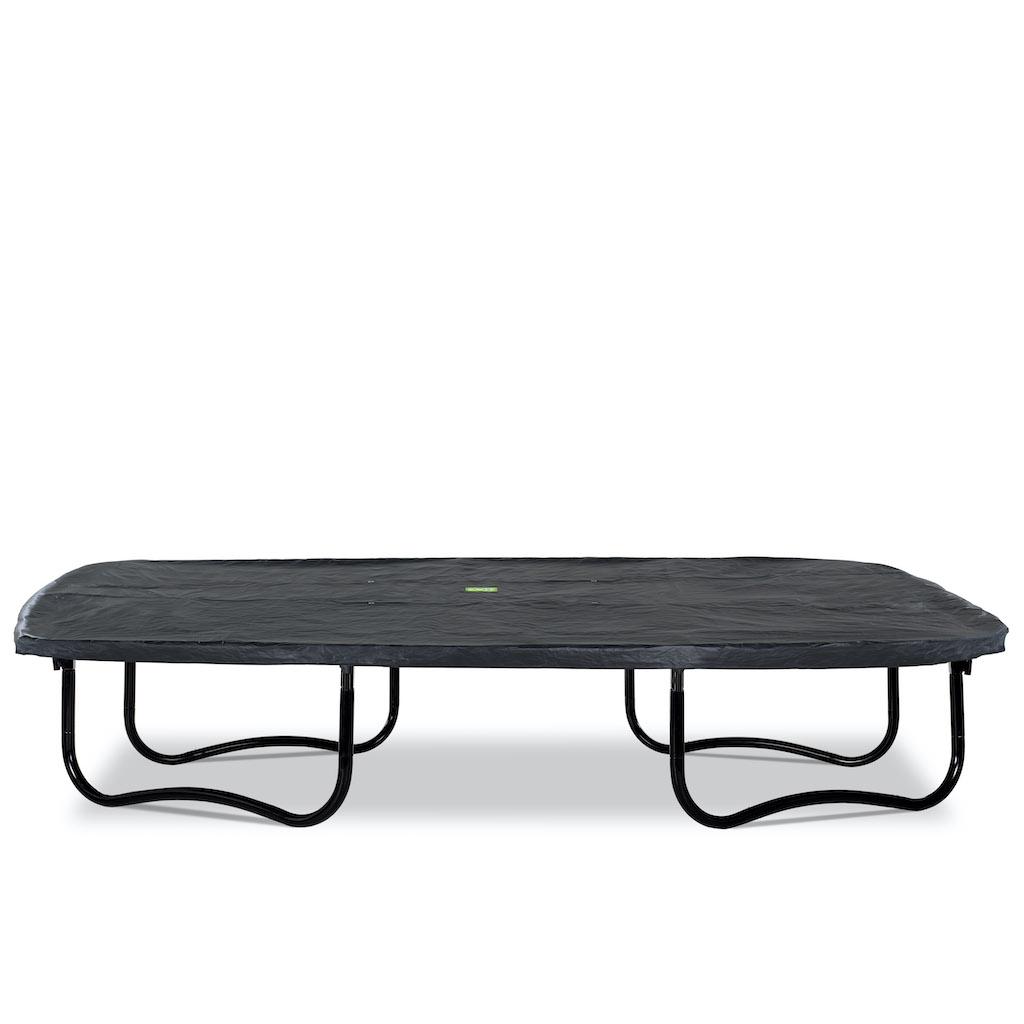 EXIT Premium trampoline afdekhoes 305x519cm