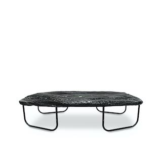 EXIT Weather cover Rectangular 214x366 (7x12ft) Afdekhoes voor trampolines