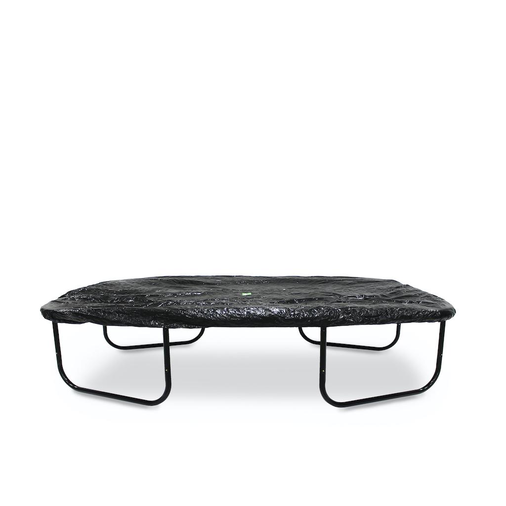 EXIT Weather cover Rectangular 244x427 (8x14ft) Afdekhoes voor trampolines
