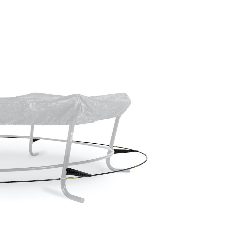 EXIT robotmaaierstop voor Elegant trampolines ø427cm