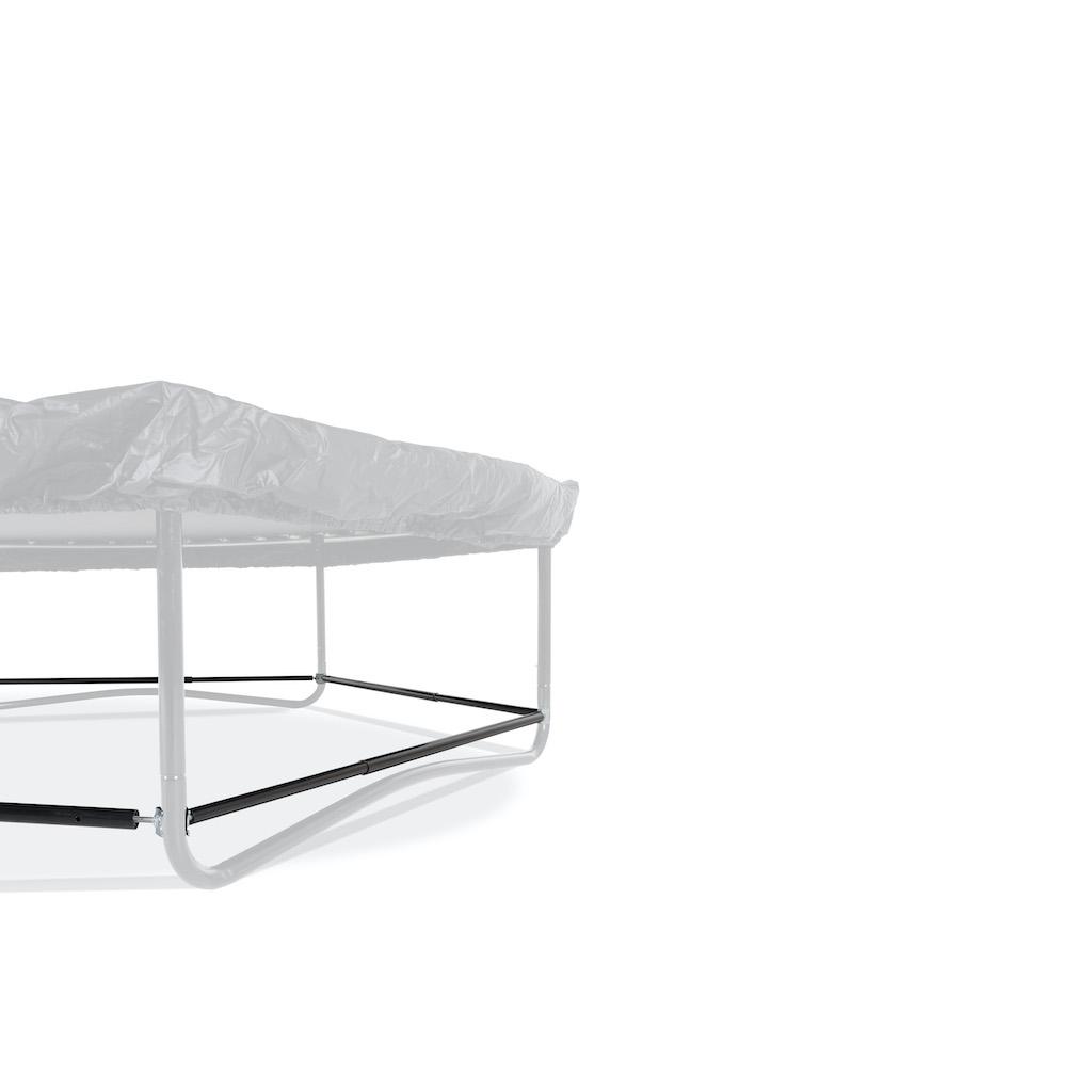 EXIT robotmaaierstop M voor trampolines (set van 2)