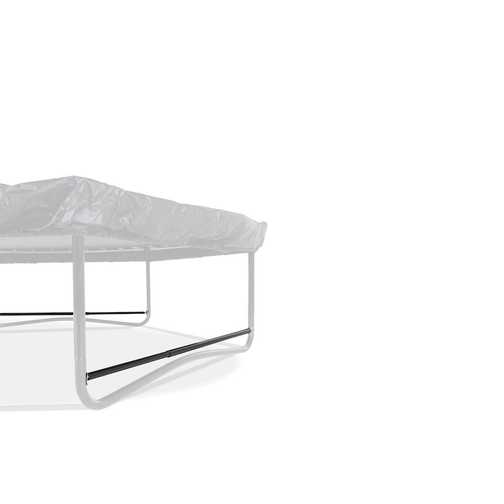 EXIT robotmaaierstop L voor trampolines (set van 2)