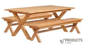 https://www.kingpicknicktafels.be/foto/310561-Teak-picknickset-Roquefort-met-kruispoot-L200xB100xH75-cm-300.jpg