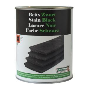 <BIG><B>tache noire (1 litre)</B></BIG>