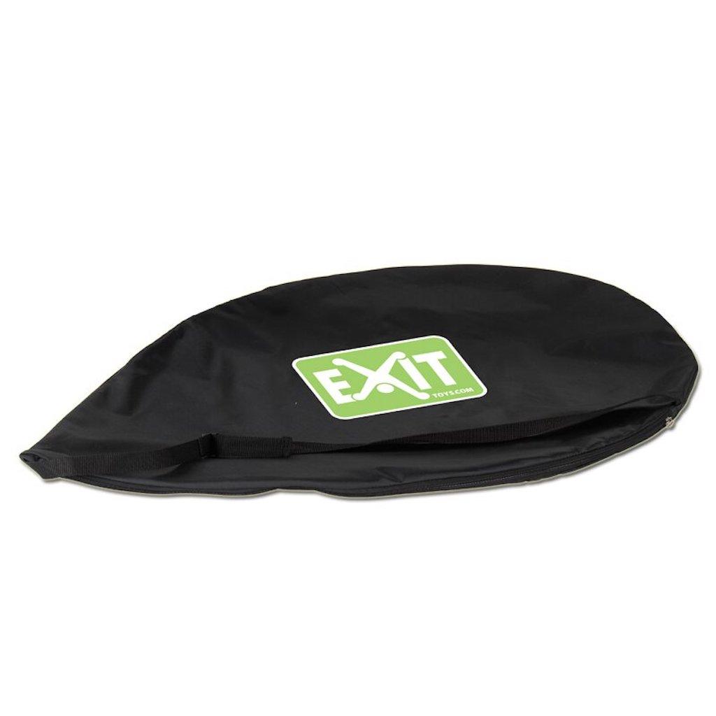 EXIT Flexx Goal Jeunes Montés au Sol
