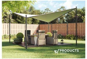 https://www.kingpicknicktafels.be/foto/420265-Butterfly-Gazebo-Large-inclusief-doek-zandkleur-300x300cm-300.jpg