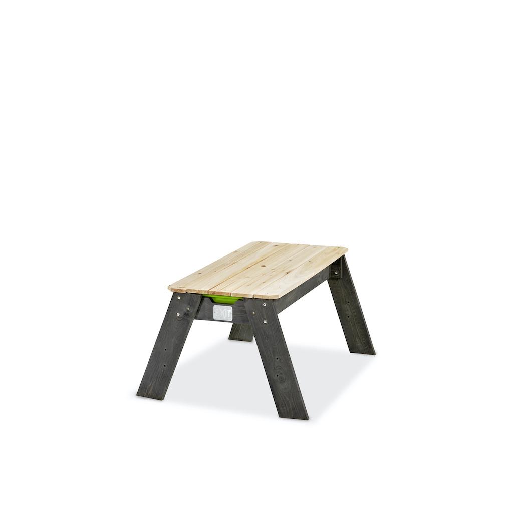 SORTIE Table de sable et d'eau Aksent L.