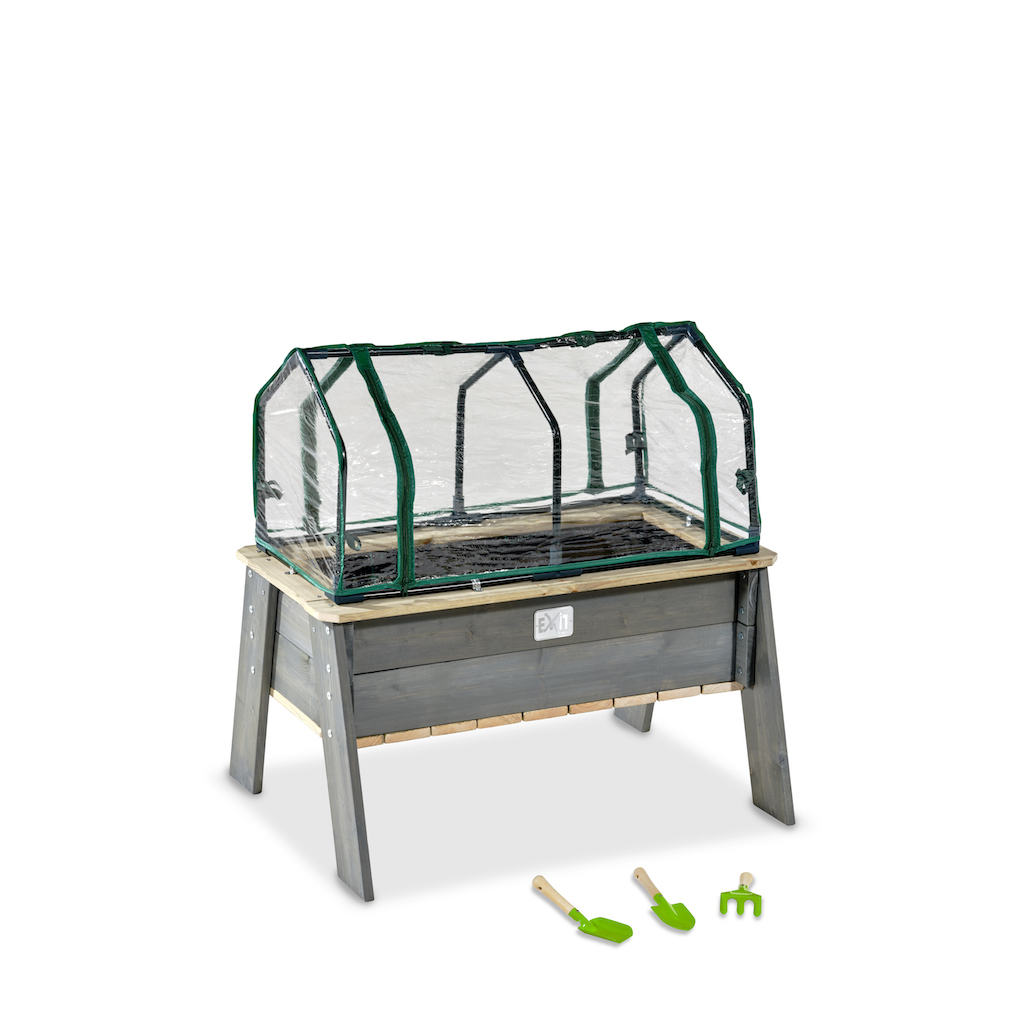 EXIT Aksent Grow table L Deluxe