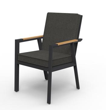 <BIG><B>Alexia stoel</B></BIG>