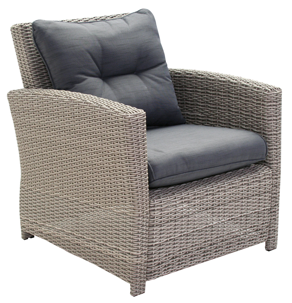 <BIG><B>Zevergem stoel</B></BIG>
