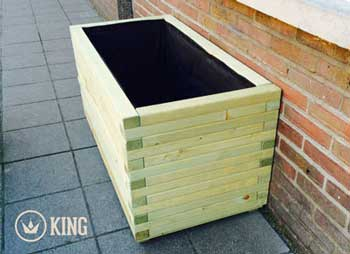 https://www.kingpicknicktafels.be/foto/Bloembak-100cm-KING-1-400.jpg