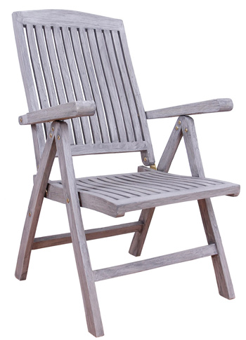 https://www.kingpicknicktafels.be/foto/Jepara-folding-chair-grijs-350.jpg