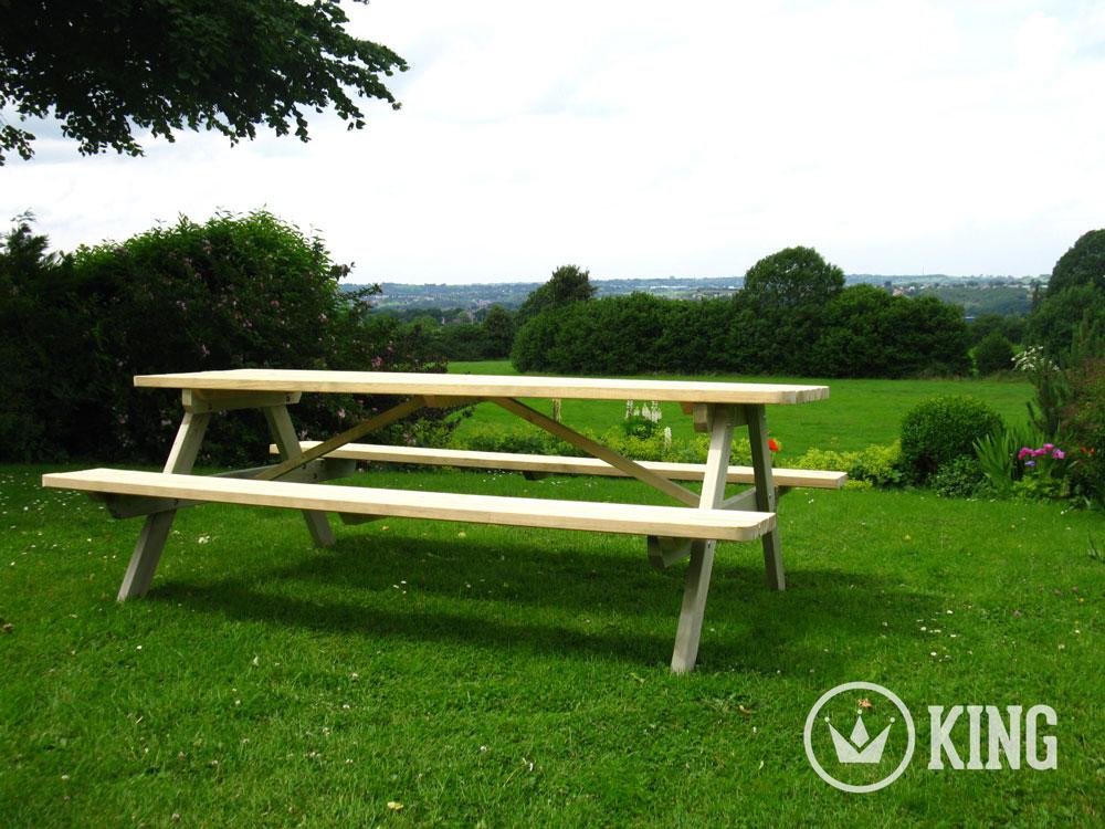http://www.kingpicknicktafels.be/foto/K240front.jpg