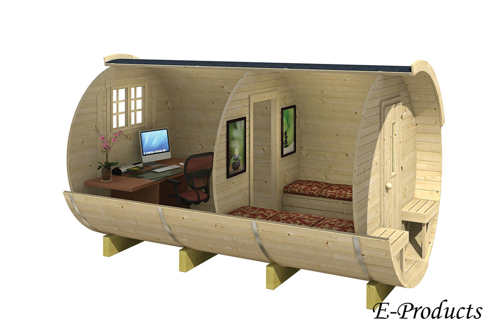<BIG><B>Lord of the rings hobbit house</B></BIG>
