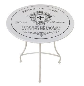 https://www.kingpicknicktafels.be/foto/Paris-table-weiss-350.jpg