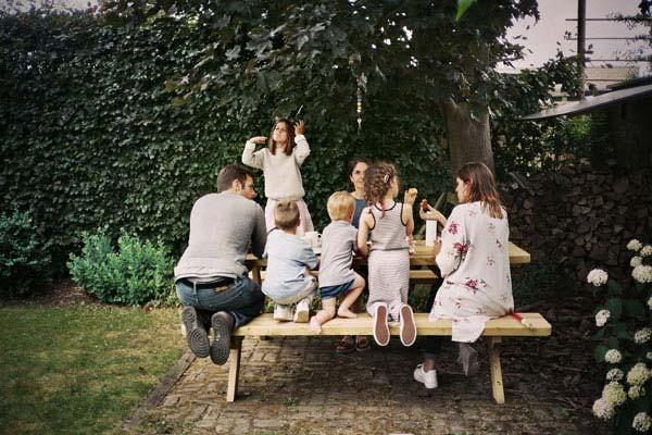 picknicktafel-royal-king-200cm.jpg