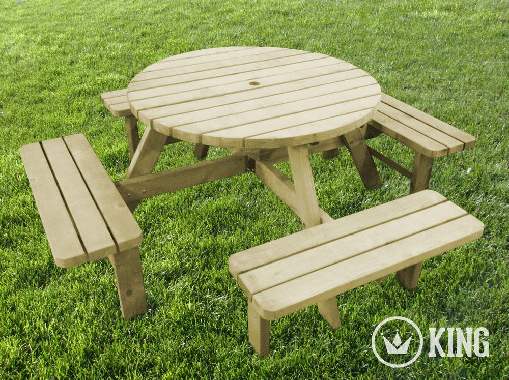 http://www.kingpicknicktafels.be/foto/Rond8front.jpg