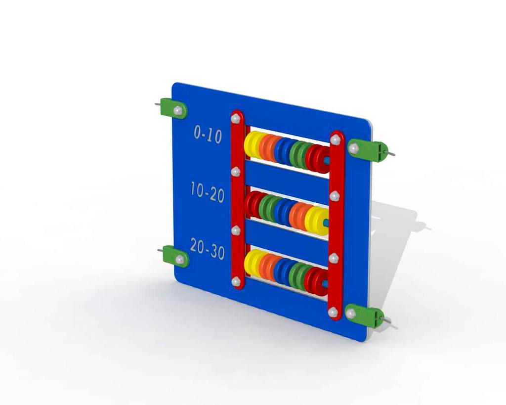 Calculateur de construction