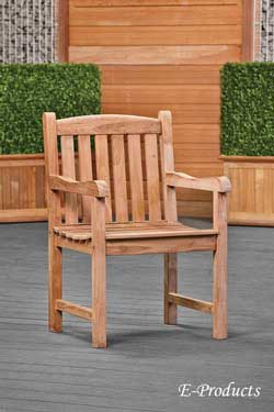 https://www.kingpicknicktafels.be/foto/TD-teak-blokstoel-birmingham-250.jpg