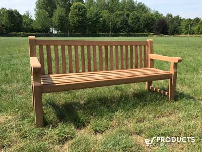 https://www.kingpicknicktafels.be/foto/Tuinbank-Teak-Norwich-400-1.jpg