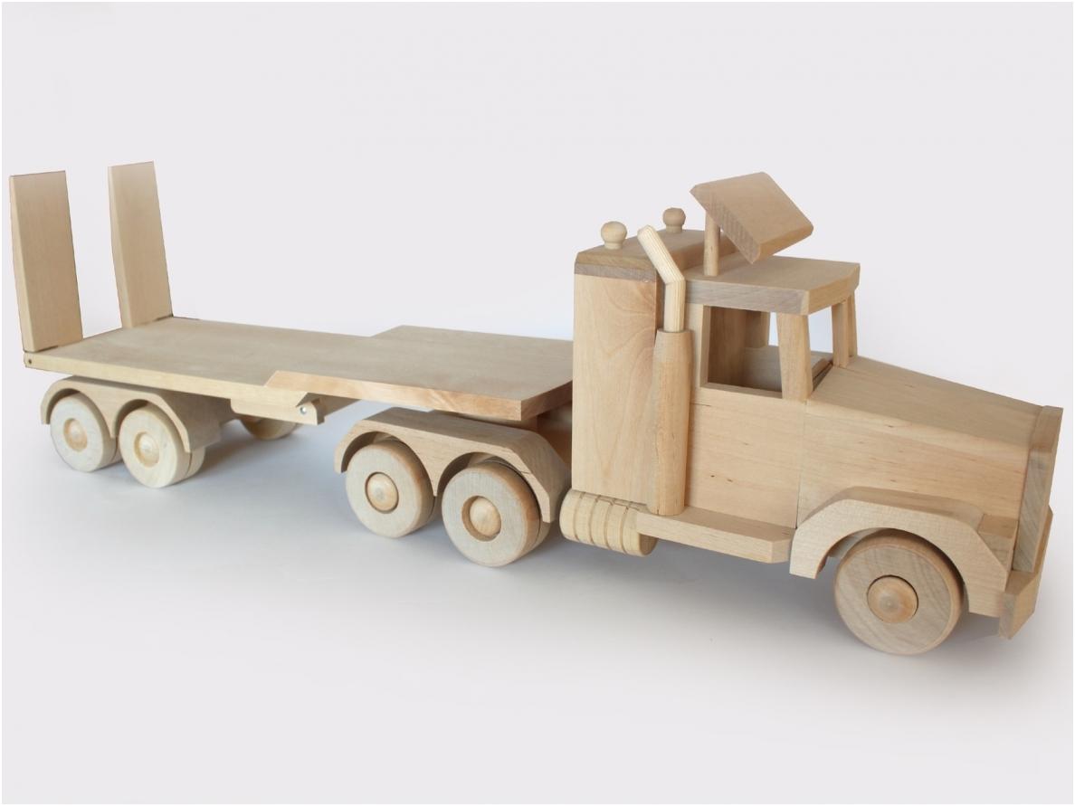 Autovrachtwagen