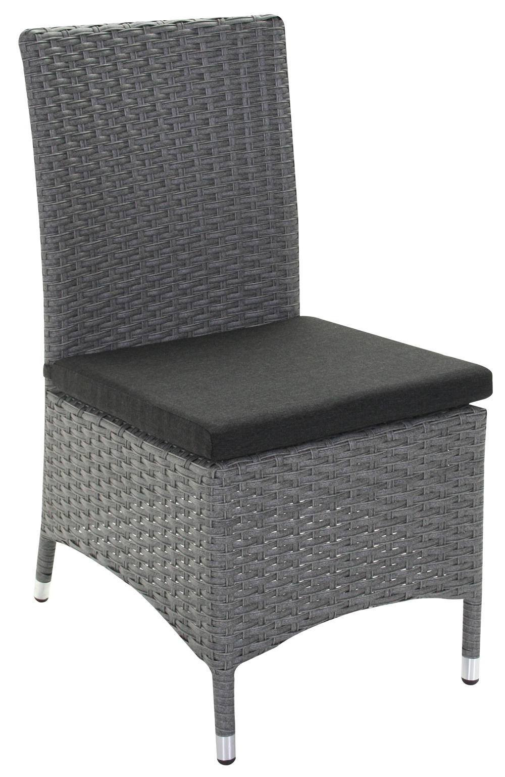 <BIG><B>Bella wicker stoel</B></BIG>