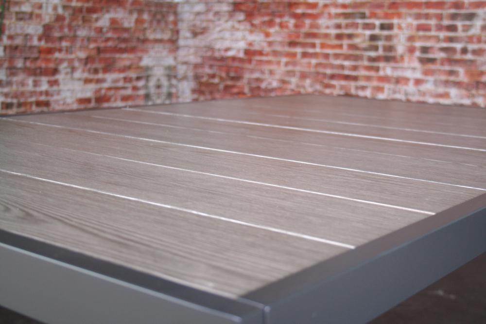 <BIG><B>Table de luxe en céramique Yana 160 cm</B></BIG>