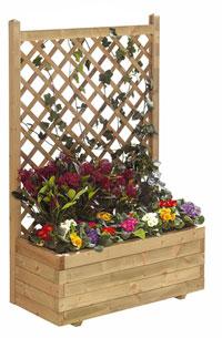 https://www.kingpicknicktafels.be/foto/bloembak-trellis-klein.jpg