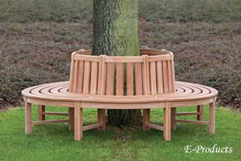 https://www.kingpicknicktafels.be/foto/boombank-teak-400.jpg