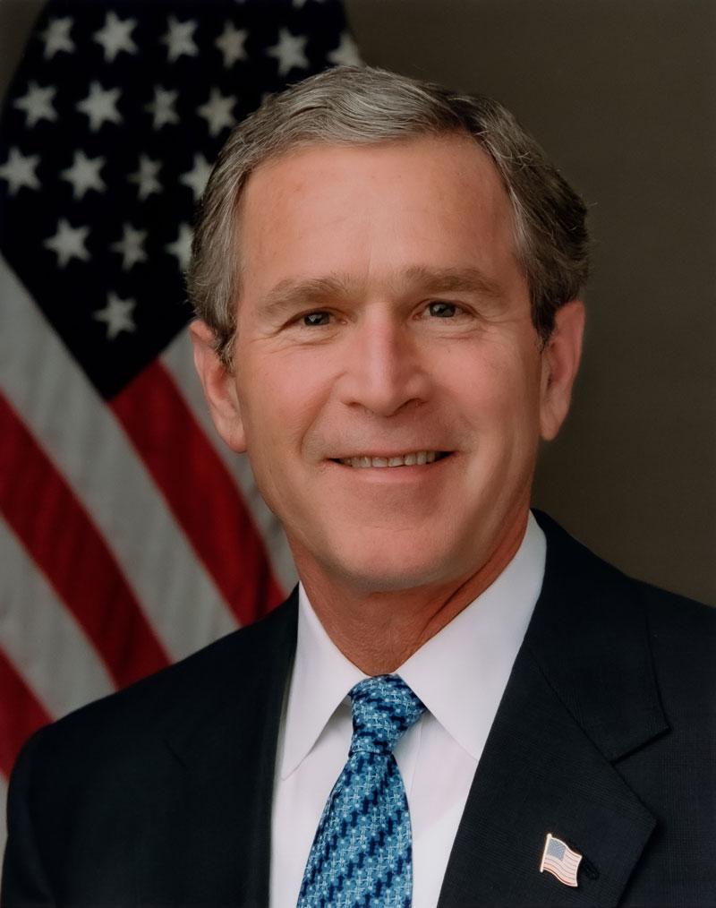 Tuinkast Bush Junior