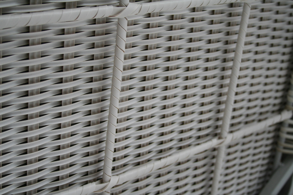 <BIG><B>Columbia wicker hoekset</B></BIG>