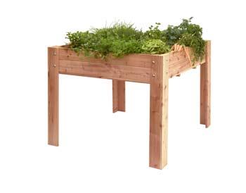 https://www.kingpicknicktafels.be/foto/douglas-minigarden-op-poten-350-1.jpg