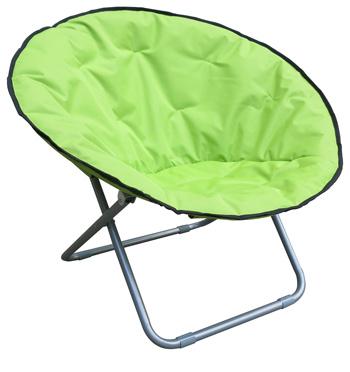 <BIG><B>EaZy Comfortstoel groen</B></BIG>