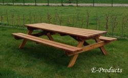 https://www.kingpicknicktafels.be/foto/hardhouten-tafel-250-250.jpg