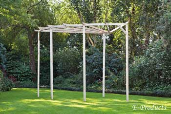 https://www.kingpicknicktafels.be/foto/hoekpergola-400.jpg