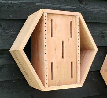 https://www.kingpicknicktafels.be/foto/honingraat-vlinderhuis-400-1.jpg