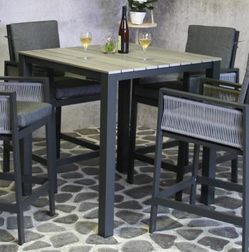 https://www.kingpicknicktafels.be/foto/ibiza-tafel-350-1.jpg