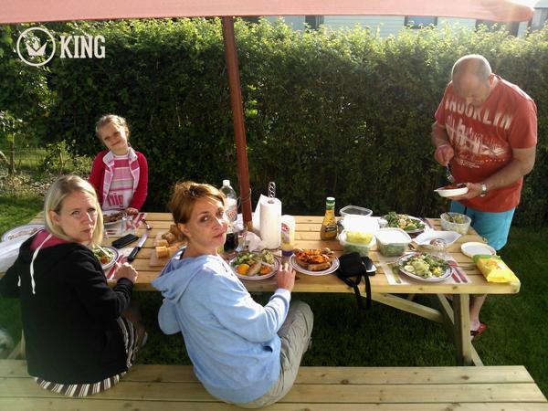 picknicktafel-king-180cm.jpg