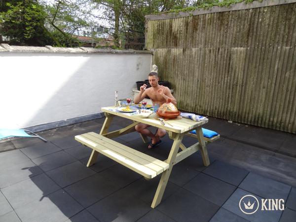 picknicktafel-king-140cm.jpg