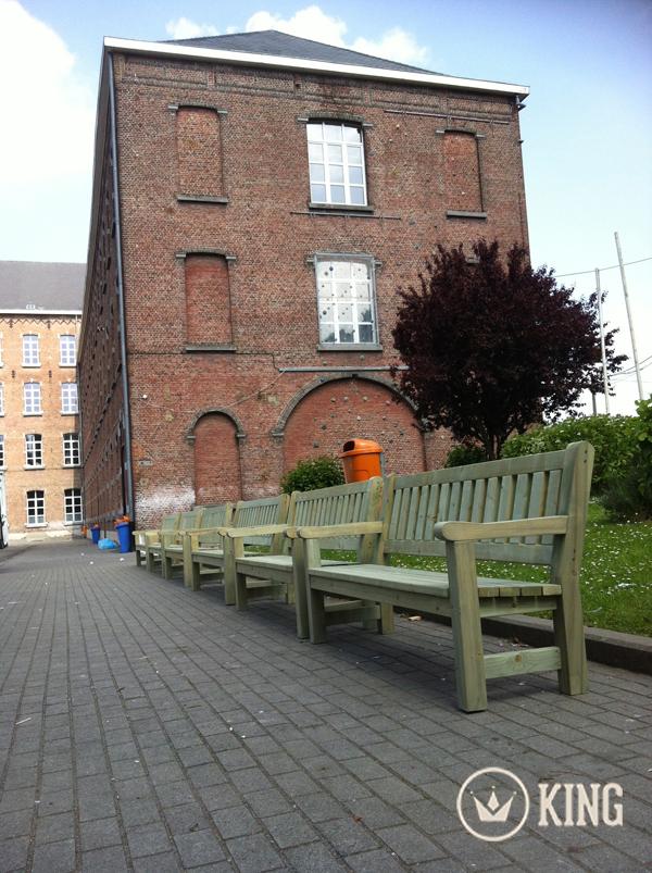 banc-de-jardin.jpg