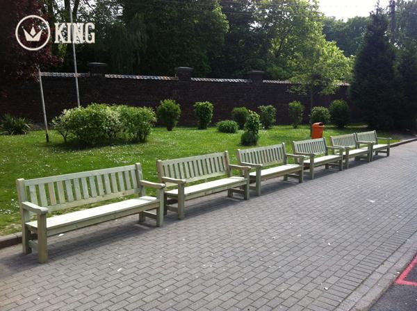 king-tuinbank-behandeld-200cm.jpg