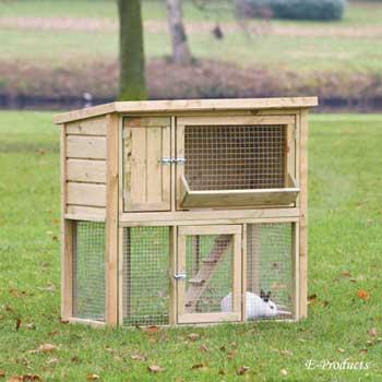https://www.kingpicknicktafels.be/foto/konijnenhok-zilvervos-400.jpg
