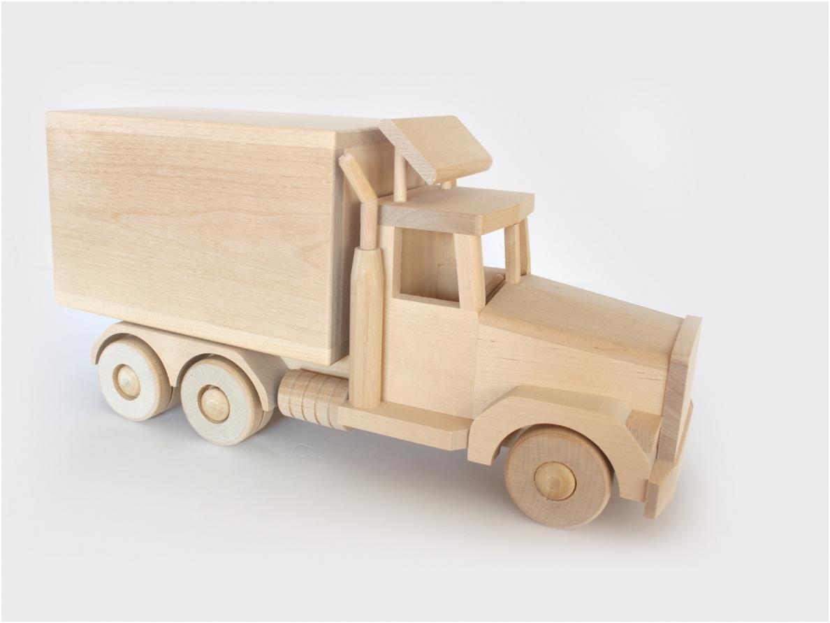 Laadwagen