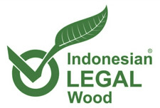 wat is legal wood?
