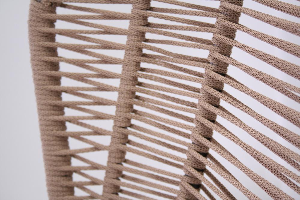 <BIG><B>Milan Relax Set zandkleurig</B></BIG>